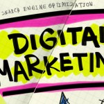 Digital Marketing Adelaide Background
