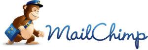 mailchimp-1